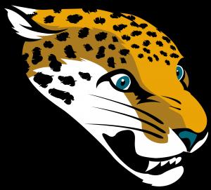 jacksonville_jaguars_09