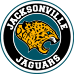 jacksonville_jaguars_11