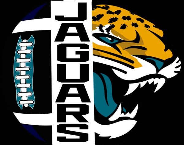 jacksonville jaguars 16 Vectorency Jacksonville Jaguars SVG, SVG Files For Silhouette, Files For Cricut, SVG, DXF, EPS, PNG Instant Download. Jacksonville Jaguars SVG, SVG Files For Silhouette, Files For Cricut, SVG, DXF, EPS, PNG Instant Download.
