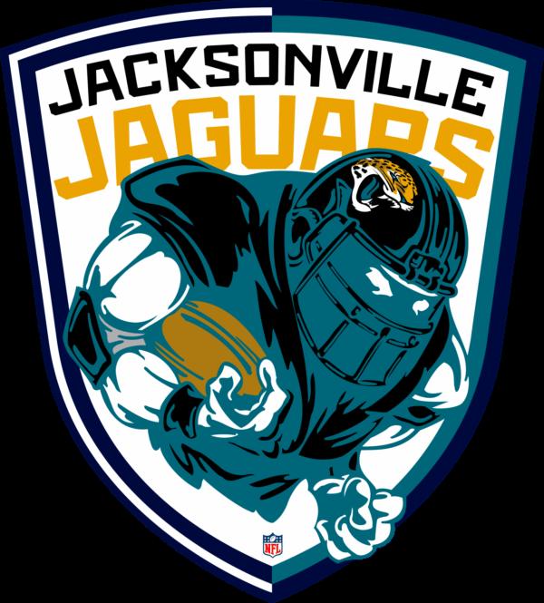 jacksonville jaguars 17 Vectorency Jacksonville Jaguars SVG, SVG Files For Silhouette, Files For Cricut, SVG, DXF, EPS, PNG Instant Download. Jacksonville Jaguars SVG, SVG Files For Silhouette, Files For Cricut, SVG, DXF, EPS, PNG Instant Download.