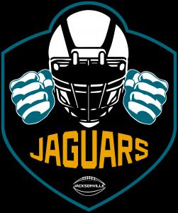 jacksonville_jaguars_19
