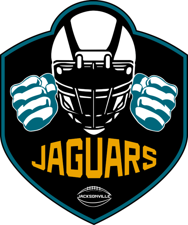 jacksonville jaguars 19 Vectorency Jacksonville Jaguars SVG, SVG Files For Silhouette, Files For Cricut, SVG, DXF, EPS, PNG Instant Download. Jacksonville Jaguars SVG, SVG Files For Silhouette, Files For Cricut, SVG, DXF, EPS, PNG Instant Download.