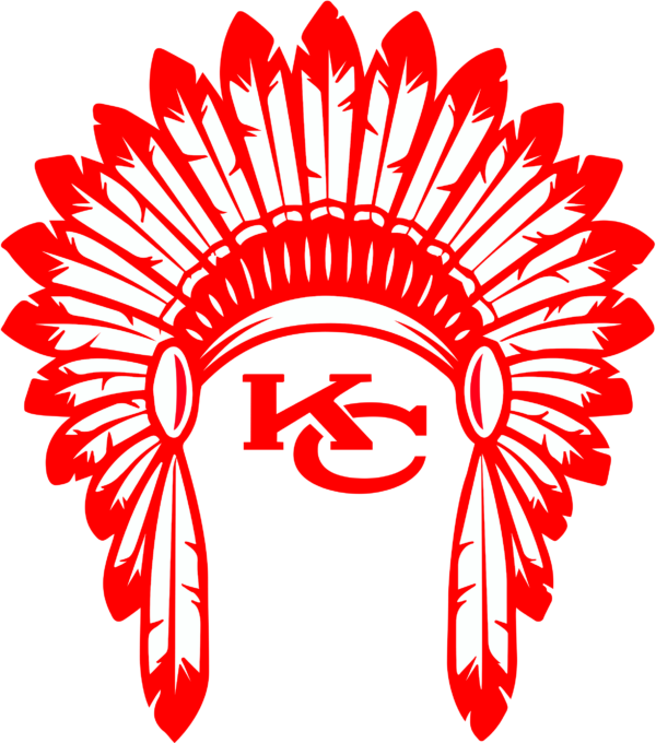 kansas city chiefs 06 Vectorency Kansas City Chiefs SVG, SVG Files For Silhouette, Files For Cricut, SVG, DXF, EPS, PNG Instant Download. Kansas City Chiefs SVG, SVG Files For Silhouette, Files For Cricut, SVG, DXF, EPS, PNG Instant Download.