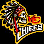kansas_city_chiefs_07