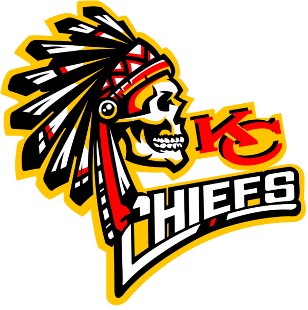 kansas city chiefs 07 Vectorency Kansas City Chiefs SVG, SVG Files For Silhouette, Files For Cricut, SVG, DXF, EPS, PNG Instant Download. Kansas City Chiefs SVG, SVG Files For Silhouette, Files For Cricut, SVG, DXF, EPS, PNG Instant Download.