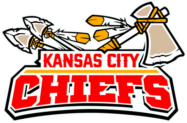 kansas city chiefs 08 Vectorency Kansas City Chiefs SVG, SVG Files For Silhouette, Files For Cricut, SVG, DXF, EPS, PNG Instant Download. Kansas City Chiefs SVG, SVG Files For Silhouette, Files For Cricut, SVG, DXF, EPS, PNG Instant Download.