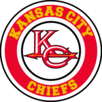 kansas_city_chiefs_09