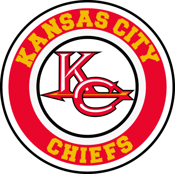kansas city chiefs 09 Vectorency Kansas City Chiefs SVG, SVG Files For Silhouette, Files For Cricut, SVG, DXF, EPS, PNG Instant Download. Kansas City Chiefs SVG, SVG Files For Silhouette, Files For Cricut, SVG, DXF, EPS, PNG Instant Download.