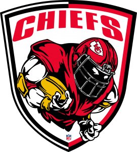 kansas_city_chiefs_11