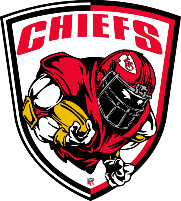 kansas city chiefs 11 Vectorency Kansas City Chiefs SVG, SVG Files For Silhouette, Files For Cricut, SVG, DXF, EPS, PNG Instant Download. Kansas City Chiefs SVG, SVG Files For Silhouette, Files For Cricut, SVG, DXF, EPS, PNG Instant Download.