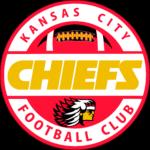 kansas_city_chiefs_14
