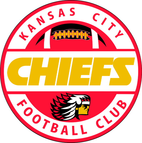 kansas city chiefs 14 Vectorency Kansas City Chiefs SVG, SVG Files For Silhouette, Files For Cricut, SVG, DXF, EPS, PNG Instant Download. Kansas City Chiefs SVG, SVG Files For Silhouette, Files For Cricut, SVG, DXF, EPS, PNG Instant Download.