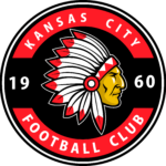 kansas_city_chiefs_15
