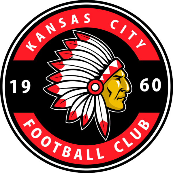 kansas city chiefs 15 Vectorency Kansas City Chiefs SVG, SVG Files For Silhouette, Files For Cricut, SVG, DXF, EPS, PNG Instant Download. Kansas City Chiefs SVG, SVG Files For Silhouette, Files For Cricut, SVG, DXF, EPS, PNG Instant Download.