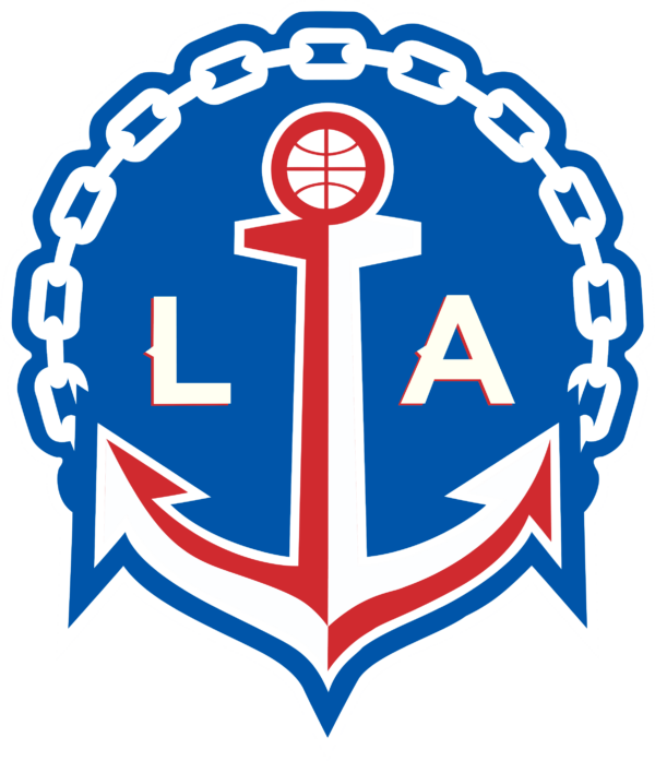 la clippers 13 Vectorency Los Angeles Clippers SVG Files For Silhouette, Files For Cricut, SVG, DXF, EPS, PNG Instant Download