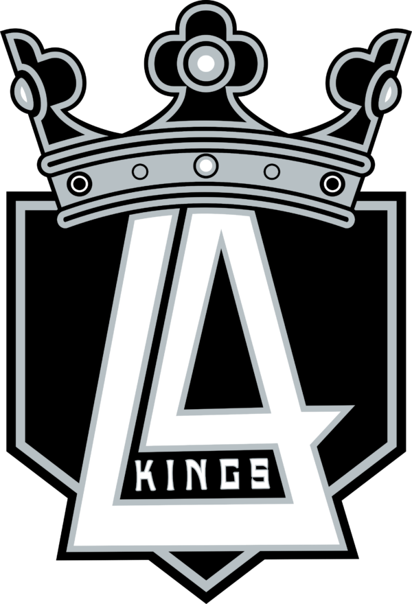 lak 12 Vectorency Los Angeles Kings SVG, SVG Files for Silhouette, Files For Cricut, SVG, DXF, EPS, PNG Instant Download Los Angeles Kings SVG, SVG Files for Silhouette, Files For Cricut, SVG, DXF, EPS, PNG Instant Download