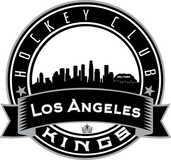 lak 13 Vectorency Los Angeles Kings SVG, SVG Files for Silhouette, Files For Cricut, SVG, DXF, EPS, PNG Instant Download Los Angeles Kings SVG, SVG Files for Silhouette, Files For Cricut, SVG, DXF, EPS, PNG Instant Download