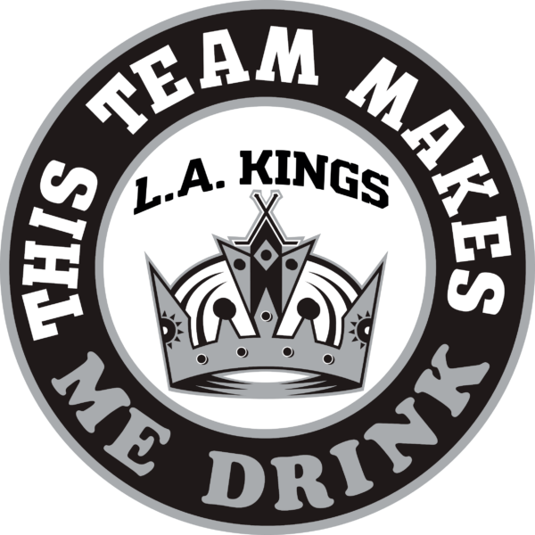 lak 15 Vectorency Los Angeles Kings SVG, SVG Files for Silhouette, Files For Cricut, SVG, DXF, EPS, PNG Instant Download Los Angeles Kings SVG, SVG Files for Silhouette, Files For Cricut, SVG, DXF, EPS, PNG Instant Download