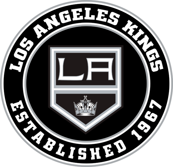 lak 16 Vectorency Los Angeles Kings SVG, SVG Files for Silhouette, Files For Cricut, SVG, DXF, EPS, PNG Instant Download Los Angeles Kings SVG, SVG Files for Silhouette, Files For Cricut, SVG, DXF, EPS, PNG Instant Download