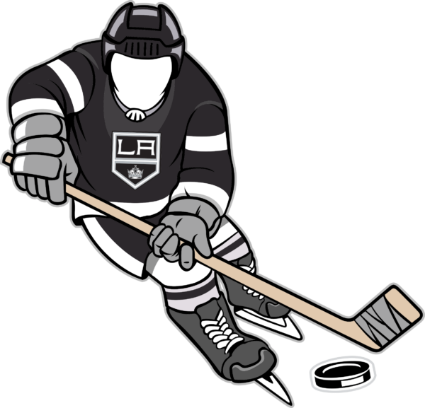 lak 17 Vectorency Los Angeles Kings SVG, SVG Files for Silhouette, Files For Cricut, SVG, DXF, EPS, PNG Instant Download Los Angeles Kings SVG, SVG Files for Silhouette, Files For Cricut, SVG, DXF, EPS, PNG Instant Download