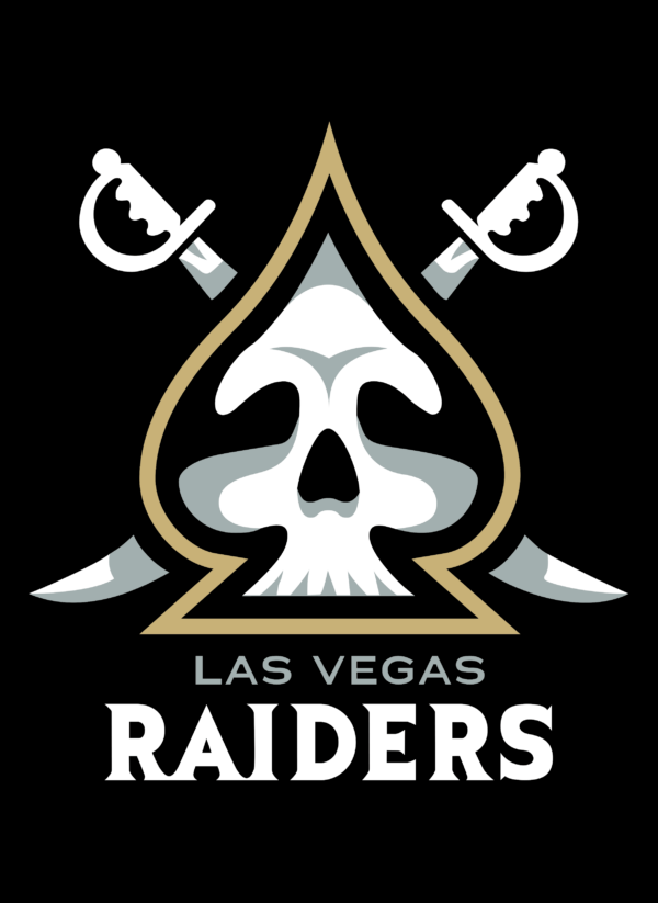 las vegas raiders 06 Vectorency Las Vegas Raiders SVG, SVG Files For Silhouette, Files For Cricut, SVG, DXF, EPS, PNG Instant Download. Las Vegas Raiders SVG, SVG Files For Silhouette, Files For Cricut, SVG, DXF, EPS, PNG Instant Download.