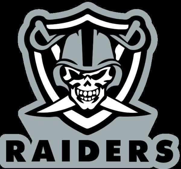 las vegas raiders 07 Vectorency Las Vegas Raiders SVG, SVG Files For Silhouette, Files For Cricut, SVG, DXF, EPS, PNG Instant Download. Las Vegas Raiders SVG, SVG Files For Silhouette, Files For Cricut, SVG, DXF, EPS, PNG Instant Download.