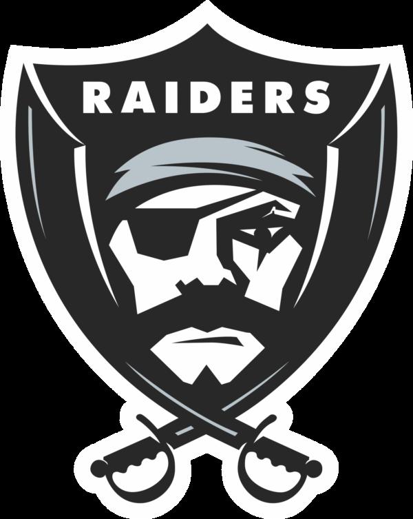 las vegas raiders 11 Vectorency Las Vegas Raiders SVG, SVG Files For Silhouette, Files For Cricut, SVG, DXF, EPS, PNG Instant Download. Las Vegas Raiders SVG, SVG Files For Silhouette, Files For Cricut, SVG, DXF, EPS, PNG Instant Download.