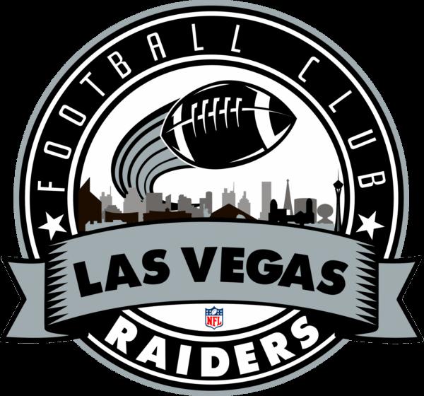 las vegas raiders 13 Vectorency Las Vegas Raiders SVG, SVG Files For Silhouette, Files For Cricut, SVG, DXF, EPS, PNG Instant Download. Las Vegas Raiders SVG, SVG Files For Silhouette, Files For Cricut, SVG, DXF, EPS, PNG Instant Download.