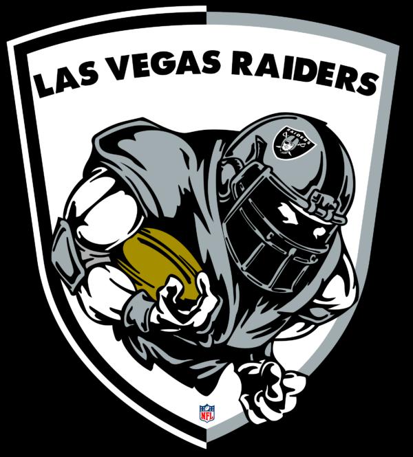 las vegas raiders 16 Vectorency Las Vegas Raiders SVG, SVG Files For Silhouette, Files For Cricut, SVG, DXF, EPS, PNG Instant Download. Las Vegas Raiders SVG, SVG Files For Silhouette, Files For Cricut, SVG, DXF, EPS, PNG Instant Download.