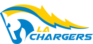 los_angeles_chargers_08