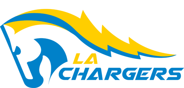 los angeles chargers 08 Vectorency Los Angeles Chargers SVG, SVG Files For Silhouette, Files For Cricut, SVG, DXF, EPS, PNG Instant Download. Los Angeles Chargers SVG, SVG Files For Silhouette, Files For Cricut, SVG, DXF, EPS, PNG Instant Download.