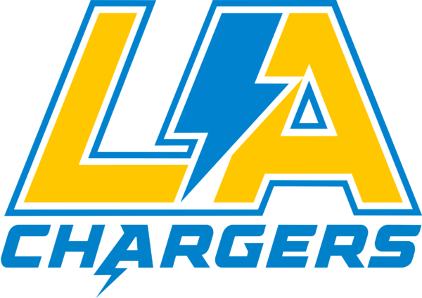 los angeles chargers 09 1 Vectorency Los Angeles Chargers SVG, SVG Files For Silhouette, Files For Cricut, SVG, DXF, EPS, PNG Instant Download. Los Angeles Chargers SVG, SVG Files For Silhouette, Files For Cricut, SVG, DXF, EPS, PNG Instant Download.