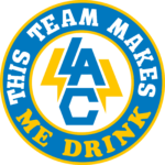 los_angeles_chargers_10