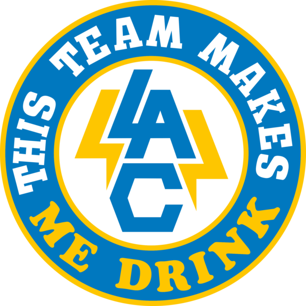 los angeles chargers 10 Vectorency Los Angeles Chargers SVG, SVG Files For Silhouette, Files For Cricut, SVG, DXF, EPS, PNG Instant Download. Los Angeles Chargers SVG, SVG Files For Silhouette, Files For Cricut, SVG, DXF, EPS, PNG Instant Download.
