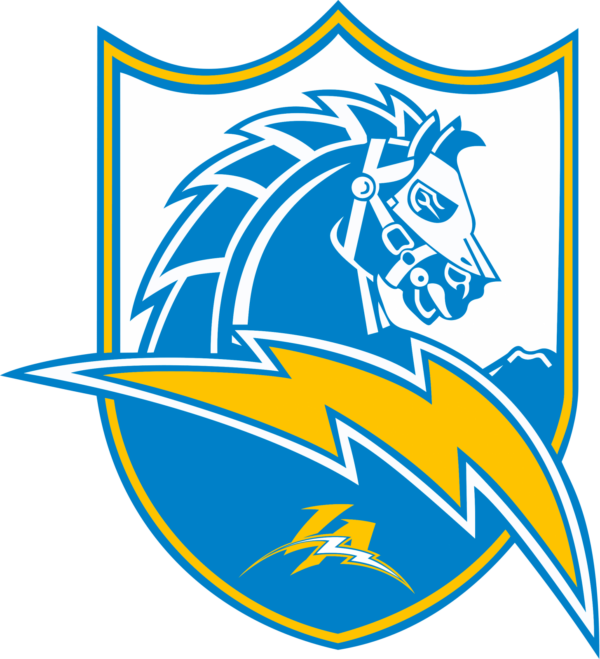 los angeles chargers 11 Vectorency Los Angeles Chargers SVG, SVG Files For Silhouette, Files For Cricut, SVG, DXF, EPS, PNG Instant Download. Los Angeles Chargers SVG, SVG Files For Silhouette, Files For Cricut, SVG, DXF, EPS, PNG Instant Download.