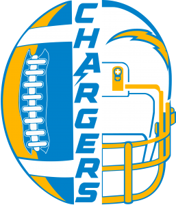 los_angeles_chargers_17