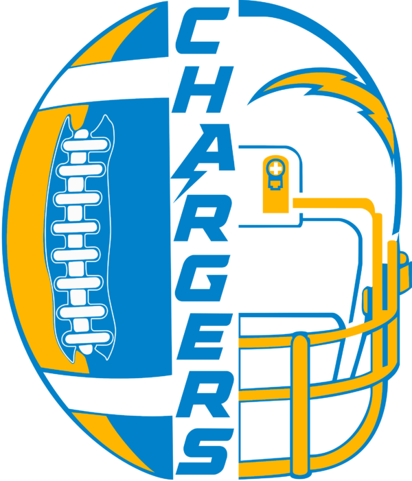 los angeles chargers 17 Vectorency Los Angeles Chargers SVG, SVG Files For Silhouette, Files For Cricut, SVG, DXF, EPS, PNG Instant Download. Los Angeles Chargers SVG, SVG Files For Silhouette, Files For Cricut, SVG, DXF, EPS, PNG Instant Download.