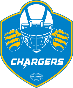 los_angeles_chargers_18