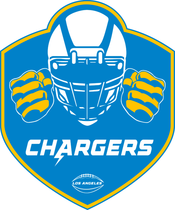 los angeles chargers 18 Vectorency Los Angeles Chargers SVG, SVG Files For Silhouette, Files For Cricut, SVG, DXF, EPS, PNG Instant Download. Los Angeles Chargers SVG, SVG Files For Silhouette, Files For Cricut, SVG, DXF, EPS, PNG Instant Download.