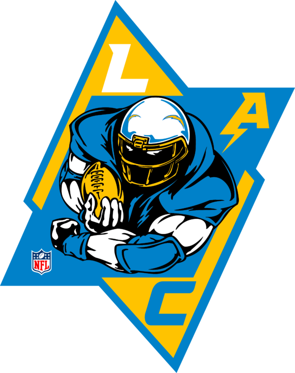 los angeles chargers 19 Vectorency Los Angeles Chargers SVG, SVG Files For Silhouette, Files For Cricut, SVG, DXF, EPS, PNG Instant Download. Los Angeles Chargers SVG, SVG Files For Silhouette, Files For Cricut, SVG, DXF, EPS, PNG Instant Download.