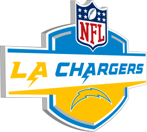 los_angeles_chargers_21