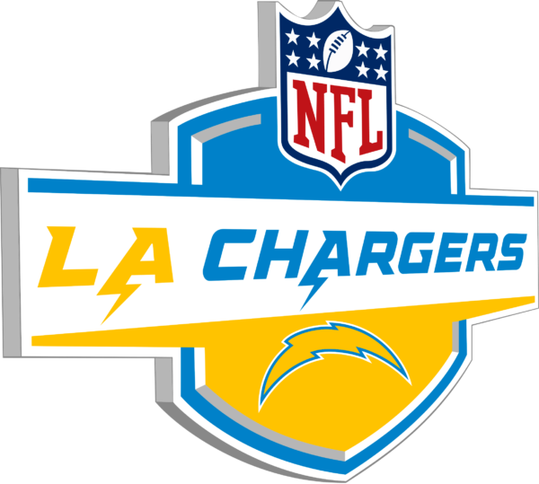 los angeles chargers 21 Vectorency Los Angeles Chargers SVG, SVG Files For Silhouette, Files For Cricut, SVG, DXF, EPS, PNG Instant Download. Los Angeles Chargers SVG, SVG Files For Silhouette, Files For Cricut, SVG, DXF, EPS, PNG Instant Download.