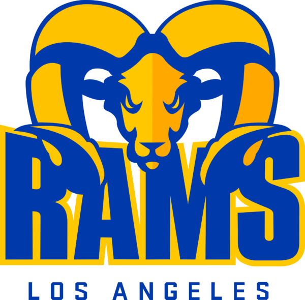 los angeles rams 08 Vectorency Los Angeles Rams SVG Files For Silhouette, Files For Cricut, SVG, DXF, EPS, PNG Instant Download. Los Angeles Rams SVG, SVG Files For Silhouette, Files For Cricut, SVG, DXF, EPS, PNG Instant Download