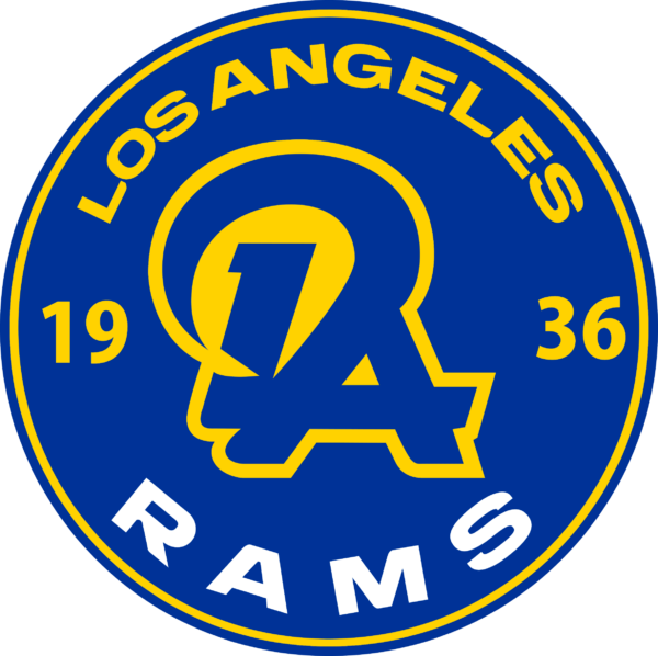 los angeles rams 19 Vectorency Los Angeles Rams SVG Files For Silhouette, Files For Cricut, SVG, DXF, EPS, PNG Instant Download. Los Angeles Rams SVG, SVG Files For Silhouette, Files For Cricut, SVG, DXF, EPS, PNG Instant Download
