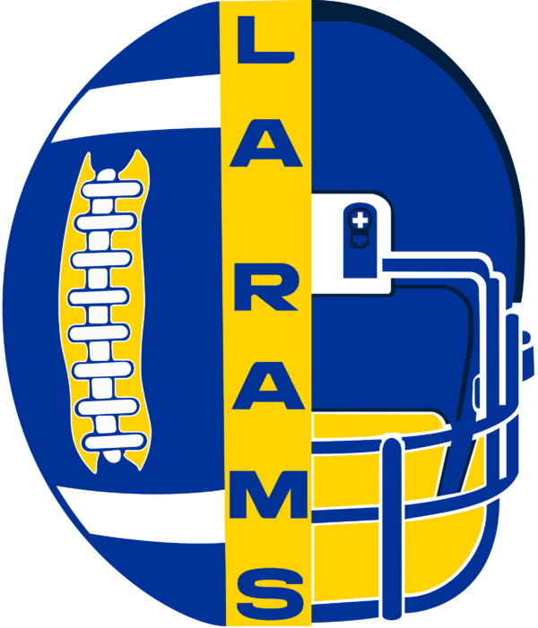 los angeles rams 20 Vectorency Los Angeles Rams SVG Files For Silhouette, Files For Cricut, SVG, DXF, EPS, PNG Instant Download. Los Angeles Rams SVG, SVG Files For Silhouette, Files For Cricut, SVG, DXF, EPS, PNG Instant Download