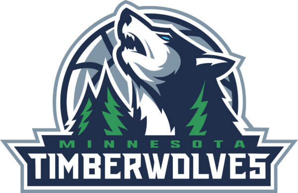 m timberwolves 08 Vectorency Minnesota Timberwolves SVG Files For Silhouette, Files For Cricut, SVG, DXF, EPS, PNG Instant Download.