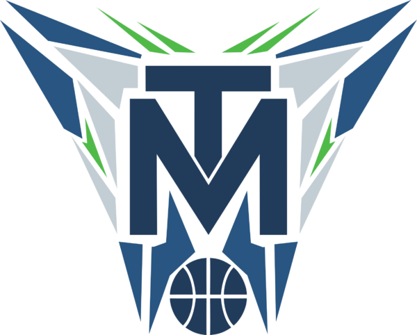 m timberwolves 18 Vectorency Minnesota Timberwolves SVG Files For Silhouette, Files For Cricut, SVG, DXF, EPS, PNG Instant Download.