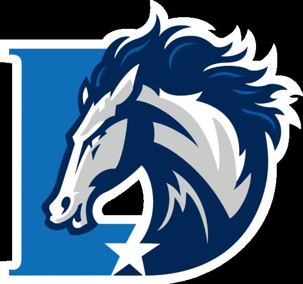 mavericks 06 Vectorency Dallas Mavericks SVG, SVG Files For Silhouette, Files For Cricut, SVG, DXF, EPS, PNG Instant Download.