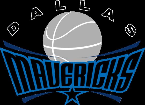 mavericks 08 Vectorency Dallas Mavericks SVG, SVG Files For Silhouette, Files For Cricut, SVG, DXF, EPS, PNG Instant Download.
