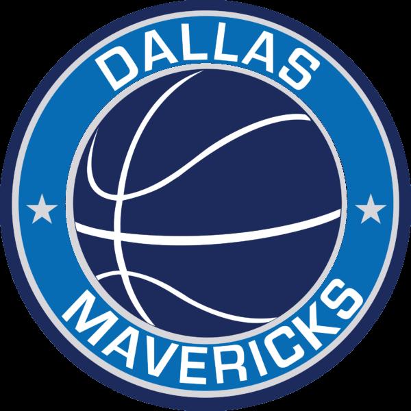 mavericks 14 Vectorency Dallas Mavericks SVG, SVG Files For Silhouette, Files For Cricut, SVG, DXF, EPS, PNG Instant Download.